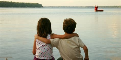 Five Practices of New Friendship We Should Introduce in