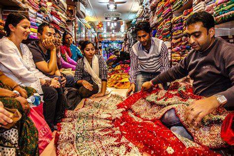 Indische Hochzeit by Hochzeit In Indien Susali Travel