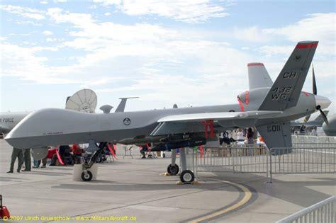 War On Terror Pesawat 3pcs Pesawat Militer Tanpa Awak Fbi