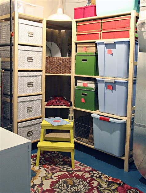 storage room organization garden bench makers shed plans