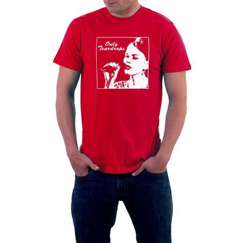Buy T Shirts Buy T Shirts Custom Shirt