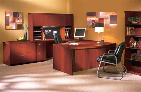 home office furniture minneapolis 7 best guest images on
