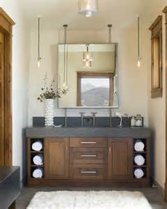 Bathroom Design Denver by Studio 80 Farr Bathroom Transitional Bathroom Denver