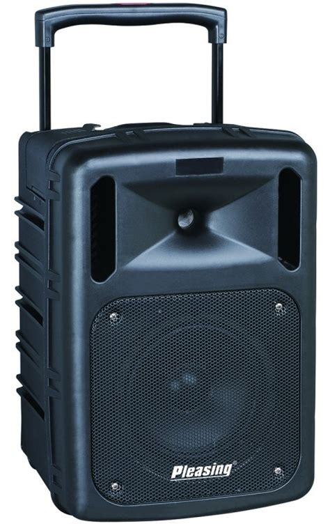 Speaker Portable Lifier Wireless Pa 15 E 15 Inch china portable multi function wireless lifier pa speaker power lifier china portable