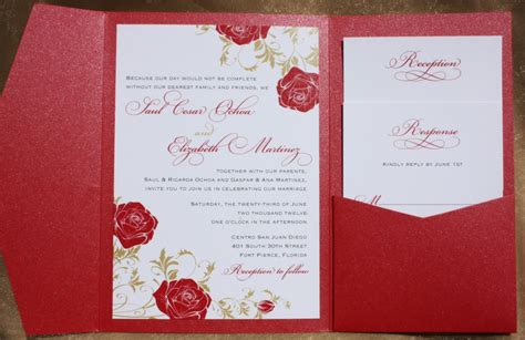 wedding invitation design red jaw dropping red wedding invitations theruntime com