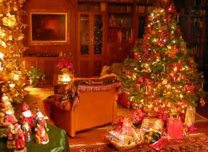 Interior Design Kottayam Christmas 171 Philosophy And Thoughts