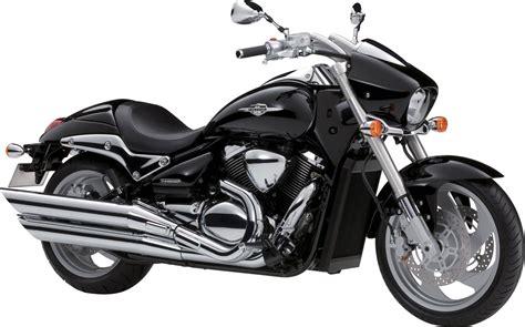 Motorrad Suzuki Forum by Suzuki Intruder M1800r Price Gst Rates Suzuki Intruder