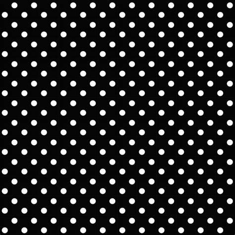dot pattern border 25 best ideas about polka dot background on pinterest