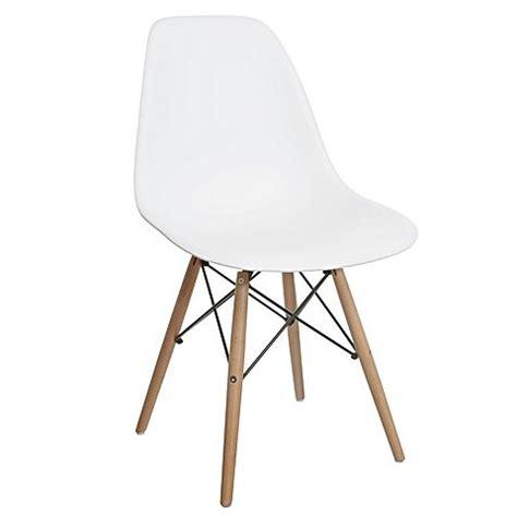 eames eiffel chair replica eames eiffel dsw dining chair by simpel zanui