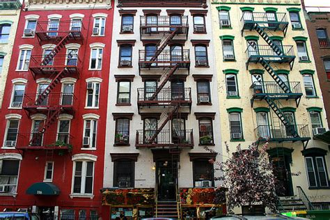 appartments for rent nyc nyc apartments luxury rentals manhattan