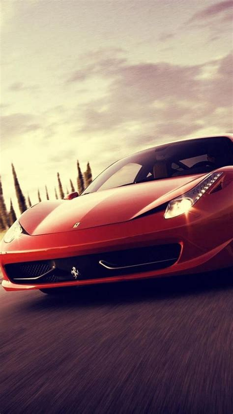 wallpaper for iphone 5 cars wallpapers for iphone 5 find a wallpaper background or