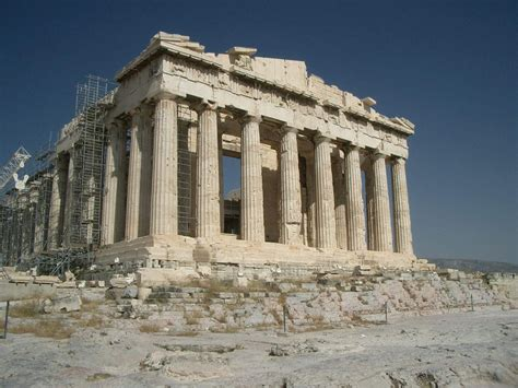 Search Athens Greece Athens Greece Ancient History Photo 585525 Fanpop