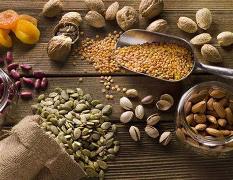 integratore alimentare completo magnesio completo solubile bios line