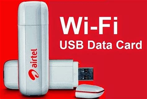 best 3g dongles best 3g dongle with wifi hotspot data card price