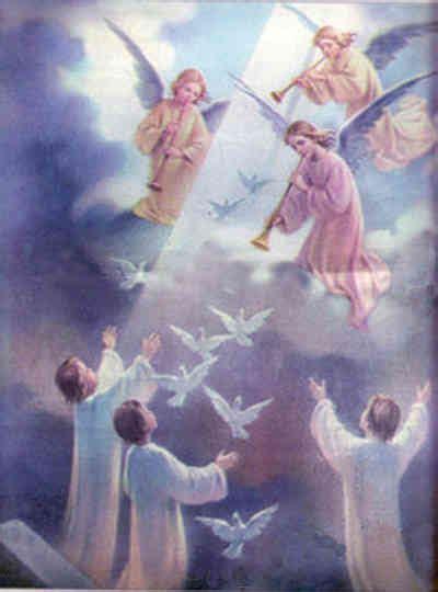 imagenes hermosas de dios en el cielo im 225 genes de dios y sus nanos en el cielo reales y para