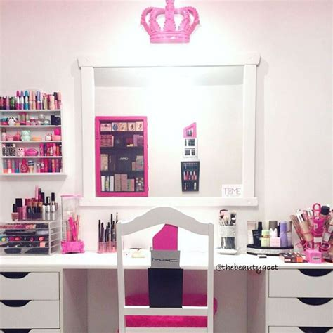 Vanity Hair Salon Kelowna by 338 Best Images About Make Up Storage Ideas