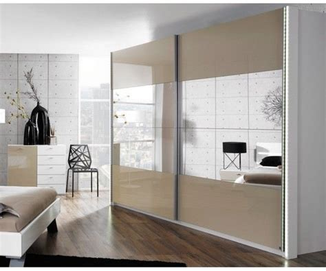 Armoire Moderne Chambre by Armoire Moderne Meuble Et Canape Chambre Chambre