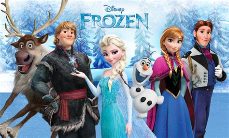 frozen 2 is not happening yet says directors movieweb disney announces frozen 2 vixenvarsity