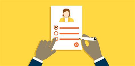 preguntas para una segunda entrevista las preguntas que te har 225 n en la segunda entrevista de trabajo