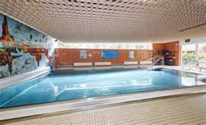 porz wahn schwimmbad baby schwimm oase babyschwimmen k 246 ln standorte