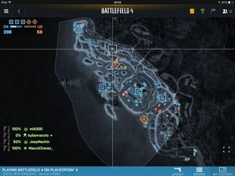 przesiadka battlefield 4 z ps3 na ps4 grania czas
