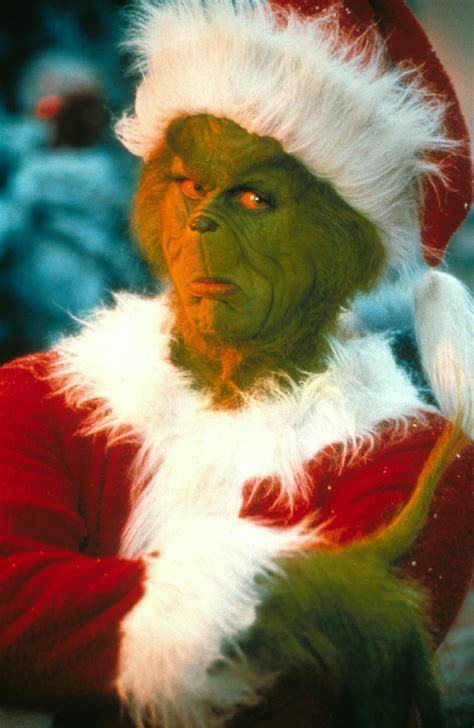the grinch how the grinch stole images the grinch hd wallpaper and background photos