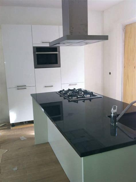 keuken 1500 euro keukens 1500 euro keukenarchitectuur
