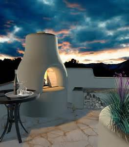kiva fireplace kits 17 best images about kiva fireplaces on