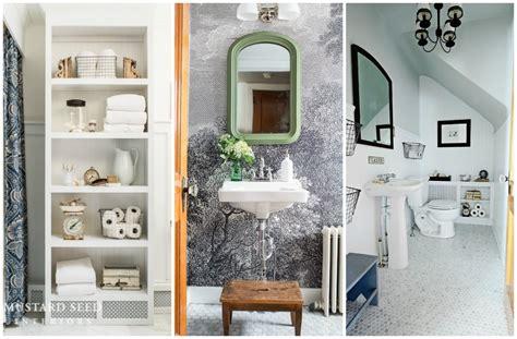 mms bathroom mms bathroom 28 images marina suite marina mandarin