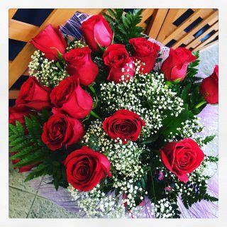 di ringraziamento per fiori ricevuti il significato di 15 rosse e il significato della cabala