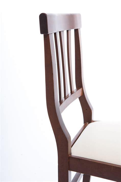 sedie arte povera sedia arte povera sedie f lli lusardi di ferdinando snc
