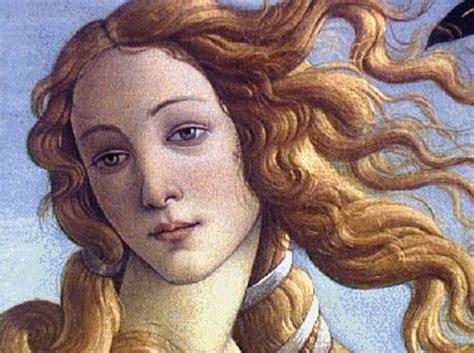 las diosas de cada 849908768x las diosas de cada mujer afrodita la diosa del cambio psicolog 237 a integral