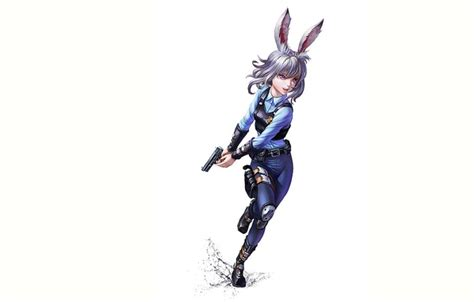 Zootopia Iphone All Hp wallpaper weapon zootopia judy hopps images for desktop section фильмы