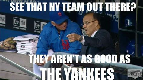 image gallery ny mets memes