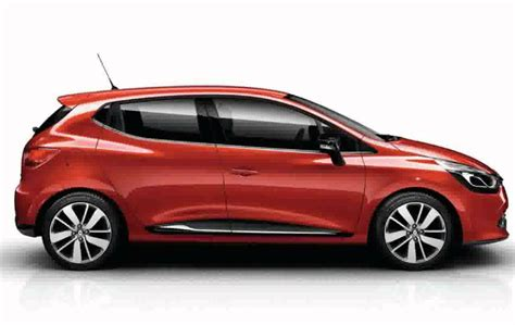 renault usa 2015 2015 renault clio iii pictures information and specs