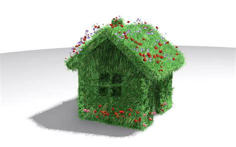 Groen In Huis by Wonen Groen Leven Begint Thuis Sustainable You
