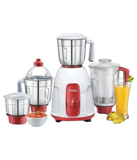 cheap small kitchen appliances cheap kitchen appliances cheap small kitchen appliances