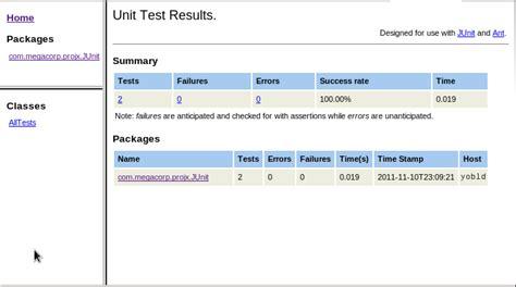 android studio junit test tutorial download junit 4 12 ggetmafia