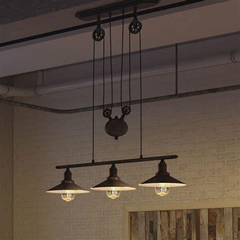 industrial chandeliers 25 best ideas about industrial chandelier on