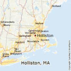 homes for holliston ma best places to live in holliston massachusetts