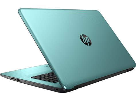 hp color laptops hp 17 3 quot intel laptop your choice color