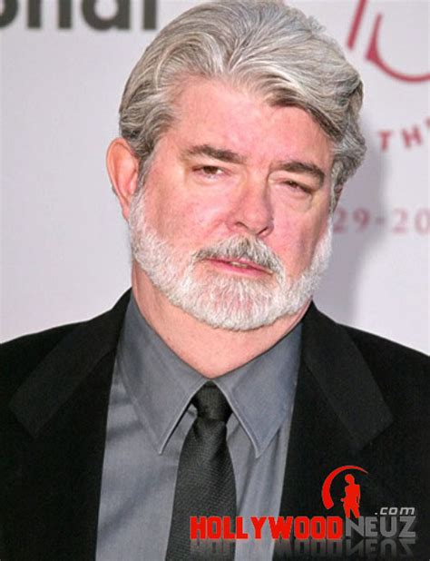 biography george lucas george lucas biography profile pictures news