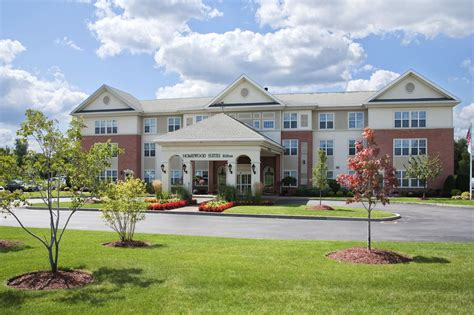 comfort inn buffalo ny airport homewood suites by hilton buffalo airport in buffalo