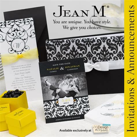 Wedding Checklist From Jean M by Jean M By Carlson Craft Advice Jean M By Carlson Craft