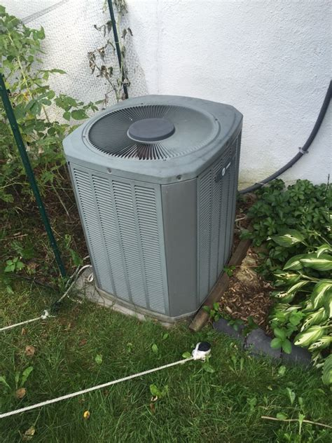 capacitor for ac unit near me condenser capacitor near me 28 images air conditioner services and repair in conroe tx i a