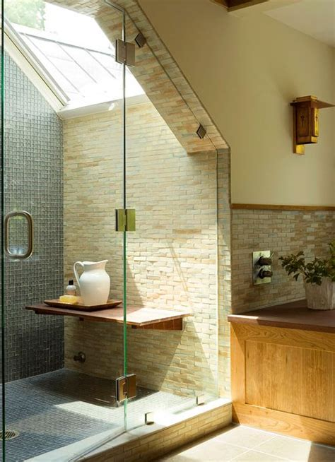 dormer bathroom 1000 images about dormer bathrooms on pinterest a well
