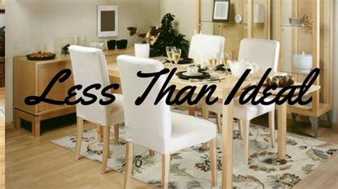 selecting  correct rug size   dining room rug