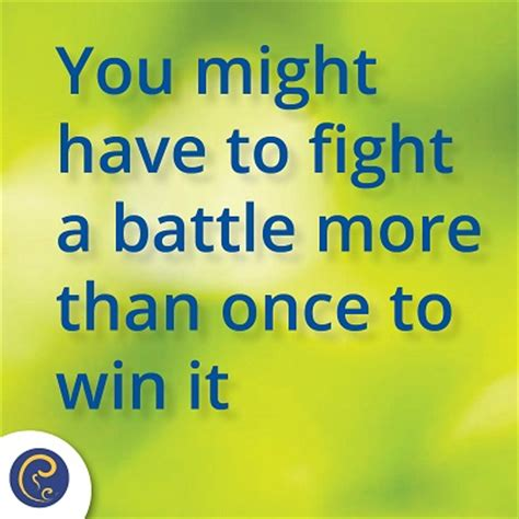 find your anger find your fight win s battles by harnessing your strength books city fertility 187 08 19 14 fight a battle more than once to