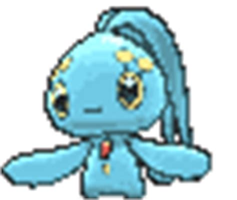 hydration and the flu100000000000403010 490 06 receba manaphy em pok 233 mon x y omega ruby ou alpha