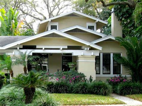 bungalow style house arts and crafts bungalow homes bungalow interiors arts and